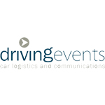 Driving events
